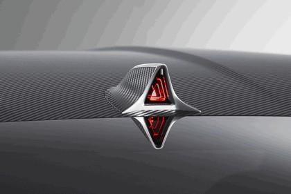 2013 Subaru WRX concept 16