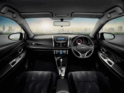 2014 Toyota Vios 18