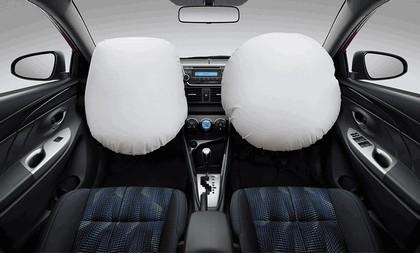 2014 Toyota Vios 20