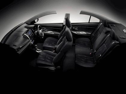 2014 Toyota Vios 21