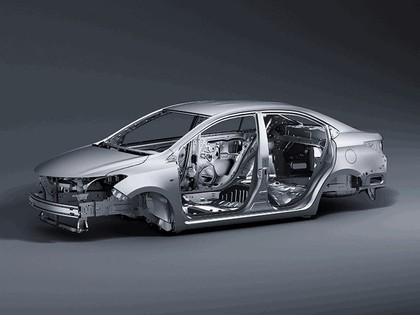 2014 Toyota Vios 22