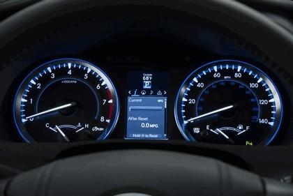2014 Toyota Highlander 31