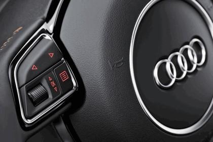 2013 Audi A3 sedan 20