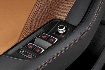 2013 Audi A3 sedan 24