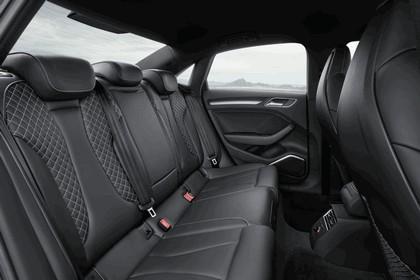2013 Audi S3 sedan 24