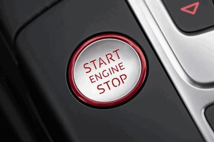 2013 Audi S3 sedan 25