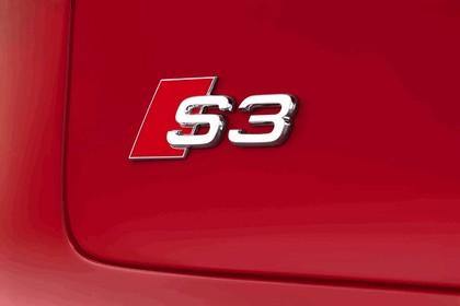 2013 Audi S3 sedan 27