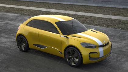 2013 Kia Cub concept 8