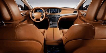 2013 Hyundai Equus by Hermes 5