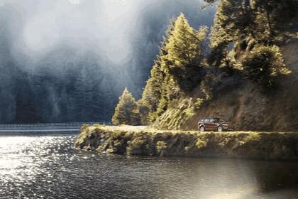 2014 Land Rover Range Rover Sport 12