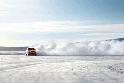2014 Land Rover Range Rover Sport 19