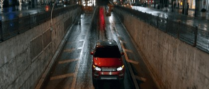 2014 Land Rover Range Rover Sport 31