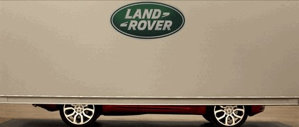 2014 Land Rover Range Rover Sport 38