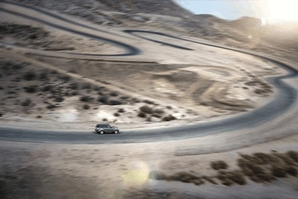 2014 Land Rover Range Rover Sport 40