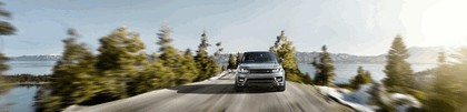 2014 Land Rover Range Rover Sport 53