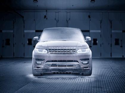 2014 Land Rover Range Rover Sport 60