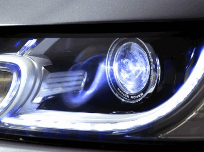 2014 Land Rover Range Rover Sport 67