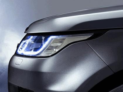 2014 Land Rover Range Rover Sport 68