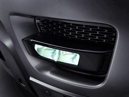 2014 Land Rover Range Rover Sport 70