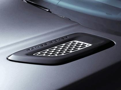 2014 Land Rover Range Rover Sport 71