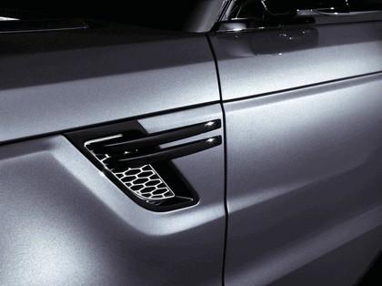 2014 Land Rover Range Rover Sport 72