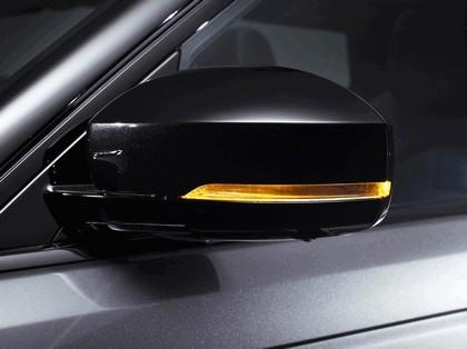 2014 Land Rover Range Rover Sport 73