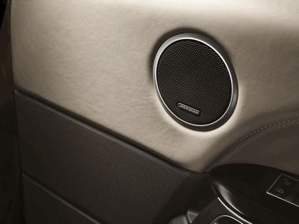 2014 Land Rover Range Rover Sport 83