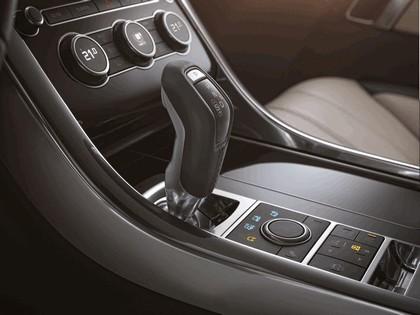 2014 Land Rover Range Rover Sport 84