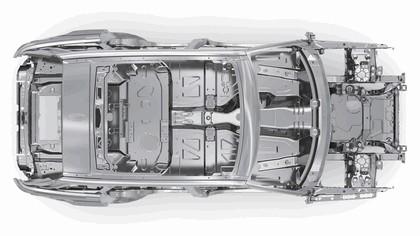 2014 Land Rover Range Rover Sport 89