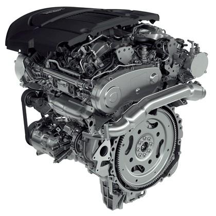 2014 Land Rover Range Rover Sport 92