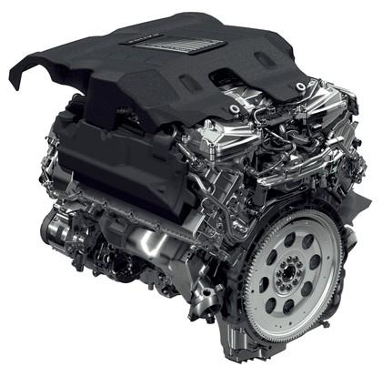 2014 Land Rover Range Rover Sport 94