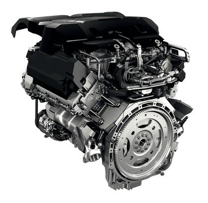 2014 Land Rover Range Rover Sport 95
