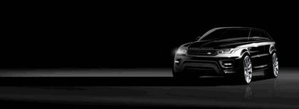 2014 Land Rover Range Rover Sport 101