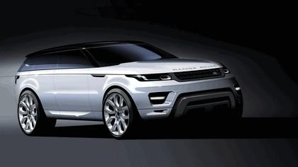 2014 Land Rover Range Rover Sport 103