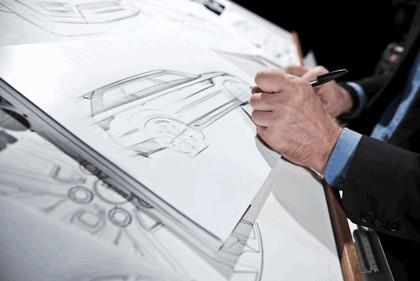 2014 Land Rover Range Rover Sport 109