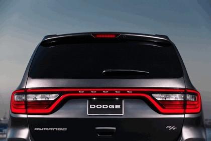 2014 Dodge Durango 44