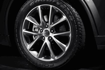 2014 Dodge Durango 45