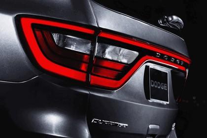 2014 Dodge Durango 52