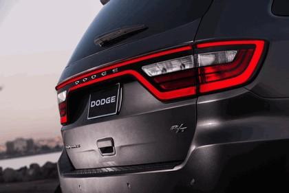 2014 Dodge Durango 54