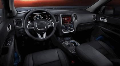 2014 Dodge Durango 72