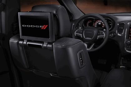 2014 Dodge Durango 75