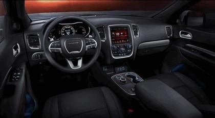 2014 Dodge Durango 78