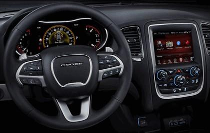 2014 Dodge Durango 79