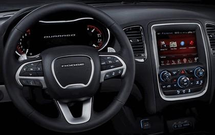 2014 Dodge Durango 81