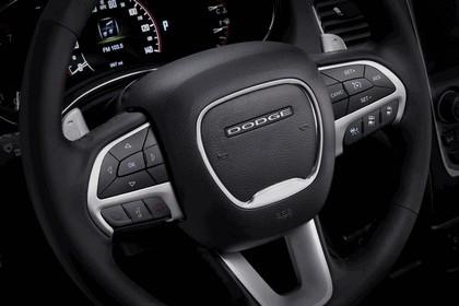 2014 Dodge Durango 84