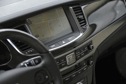 2014 Hyundai Equus 18