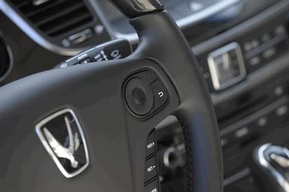 2014 Hyundai Equus 19