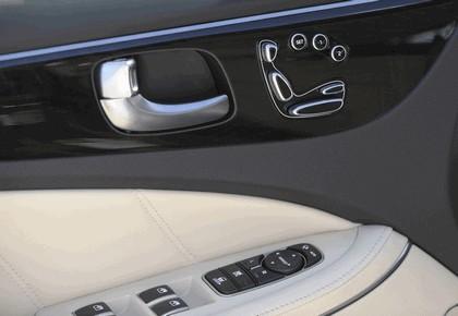 2014 Hyundai Equus 22