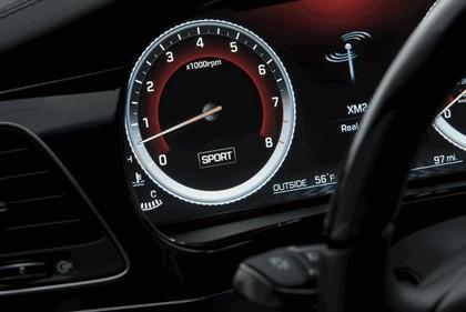 2014 Hyundai Equus 39