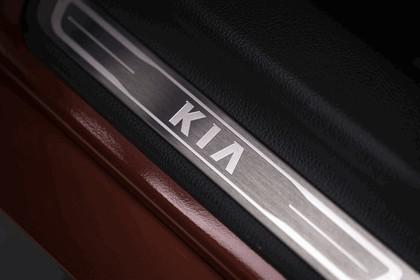 2014 Kia Optima SX T-GDI 28